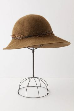 Great hat for a tea party! Fall Hats 15c48e875a4a