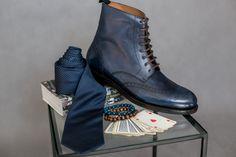 #repost @secondhand_dandy #foto @wrostreetfashion #KONKURS Z #YANKO #OSTATNI #DZIEN #yankoshoes #yankostyle #yankolover #yankolovers #yankoshoes #shoes #shoe #shoestagram #shoeporn #shoeslover #saphir #shoecare #fashion #fashionlover #instafashion #menswear #style #styleformen #gentleman #gentlemen #classy #classic #classicshoes #patine #patinepl #brogues #boots