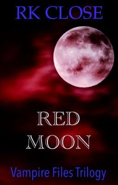 #wattpad #vampire ***THIS BOOK WILL BE TAKEN DOWN SOON FOR EDITING AND PUBLICATION!  Catch up now. Book #2 of the Vampire Files…