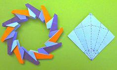 Eifel Star - September 2012 variation | Flickr - Photo Sharing!