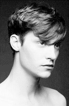 #MatthewHitt #Models #Fashion #Fashionblog #Fashionblogger #Drowners #Drownersband #MattHitt<3GoodNight&SweetDreams!