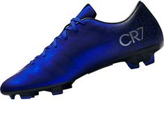 CR7 Nike Mercurial Victory V. Natural Diamond Pack. Get it from SoccerPro.
