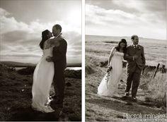 photoluminaire.co.uk » Manchester wedding photography » page 20