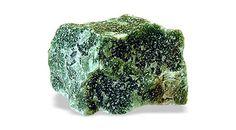 Resultado de imagem para representacao de quartz