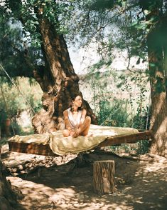 Júlia Amaral // photography . Nieu Bethesda, South Africa #35mm Hut House, Work Travel, Outdoor Furniture, Outdoor Decor, South Africa, Instagram, Photography, Goals In Life, Photograph