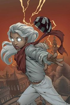 ORORO: BEFORE THE STORM  More X-Men @ http://groups.yahoo.com/group/Dawn_and_X_Women & http://groups.google.com/group/Comics-Strips & http://groups.yahoo.com/group/ComicsStrips ~Inge~ @ http://www.facebook.com/ComicsFantasy & http://www.facebook.com/groups/ArtandStuff