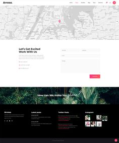 Build a pixel perfect business website in no time with Arrosa WordPress theme! Creative Portfolio, Competitor Analysis, Business Website, Ux Design, Creative Business, Lorem Ipsum, Wordpress Theme, Colorful, Modern