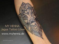 Henna Tattoo Zagreb : Ink inked tattoo black work