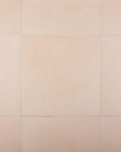 Kitchen Floor Tile Samples vilamoura beige kitchen floor tiles. a light clay coloured tile