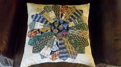 Hey, I found this really awesome Etsy listing at https://www.etsy.com/listing/277146092/custom-made-memory-pillows-with-ties