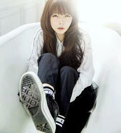 Listen to every Aiko track @ Iomoio Stars, Yahoo, Manual, Track, Layout, Twitter, Music, Girls, Musica