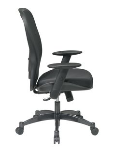 Office Side Chairs awesome luxury best office chairs 85 with additional small home