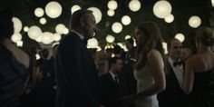 house of cards chapter 5 - Google Search