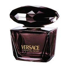 Os frascos de perfumes mais bonitos