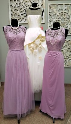 Let Your Bridesmaids Feel Beautiful On Your Special Day