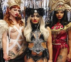 70s Disco & Studio 54 Themed Entertainment - Yeah Baby LONDON & UK Studio 54, New Shop, Over The Years, Wigs, Wonder Woman, Entertaining, Costumes, London, Superhero