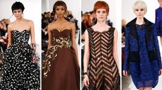 19 Genius Styling Ideas Just for Short Hair - Cosmopolitan.com