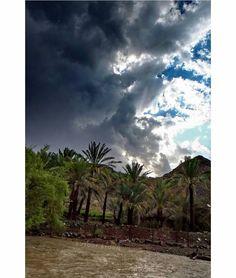 طبيعة هدوء تامل جو سحاب غيم جبال مطر وادي بالفعل جونا البحث الرصد المغامرة مطاردي الأمطار عشاق