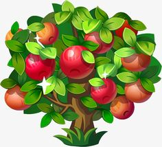 Background Images For Editing, Plant Background, Farm Logo, Game Item, Adam And Eve, Trees To Plant, Flower Art, Squirrel, Planting Flowers