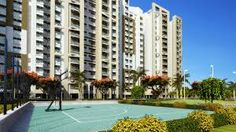 5 Most Affordable Residential Projects in Noida Extension You Should Know About
