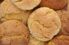 bulk baking