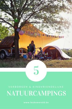 Camping Activities For Kids Camping With Kids, Go Camping, Outdoor Camping, Best Camping Stove, Coleman Camping Stove, Old Campers, Happy Campers, Camping Cornwall, Europe
