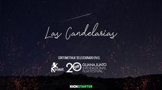 Las Candelarias - Cortometraje / ShortFilm miniatura de video del proyecto