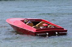 Fast Boats, Cool Boats, Speed Boats, Power Boats, Jet Boats For Sale, Flat Bottom Boats, Cruiser Boat, Ski Boats, Boating
