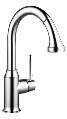 Put the finishing touches on your kitchen with a designer kitchen faucet set. We have all kinds of styles from sleek and modern to rustic and vintage.  #sink #chicsinks #bathroom  #kitchen #home #homeinspo #homeinspiration #dreamhome #house #chichome #chicdecor #chichouse