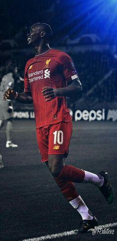 Liverpool Football Club, Liverpool Fc, Football Soccer, Messi, Ronaldo, Idol, Celebrities, Sports, Life