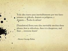 Contributed by Rufino Ferreras