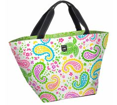 Gameday Tote   SCOUT Sport Tote