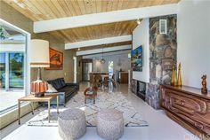 2500 N Starr Rd, Palm Springs, CA 92262 | MLS #EV16744979 | Zillow