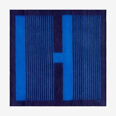 Plume H Vibration shawl 140 - H269016S 01