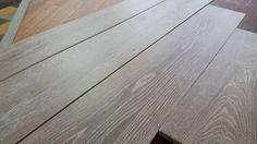 Pavimenti In Rovere Grigio : 7 best rovere ossidato rustico opaco spazzolato decapato grigio
