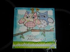 Image result for Woodware Patch Owl
