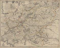 1000 Images About Cartographie On Pinterest Public