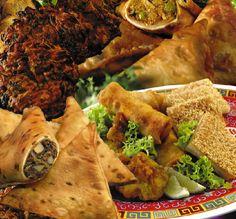 Indian+Recipes | Indian Recipes
