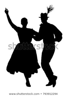 Dancer Drawing, Dancing Drawings, Folk Dance, Album, Iphone Wallpaper, Portugal, Happiness, Sketches, Silhouette
