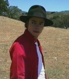 Michael Jackson Smooth Criminal, Michael Jackson Funny, Mj Bad, Butterflies In My Stomach, Michael Jackson Wallpaper, Mood Pics, Funny Relatable Memes, Reaction Pictures, Johnny Depp