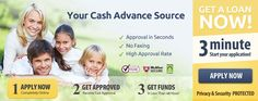 It is really true that the previous bad credit history prevent borrowers from being able to borrow funds from a traditional lending source, such as the bank. But they do not need to kill their desires right now since same day cash loans bad credithave come in the market and available 24 hours a day and 7 days of a week to facilitate the needy persons for borrowing successfully. It means that you marked with defaulted pays, bank arrears, country court judgments, IVA, foreclosure or even…