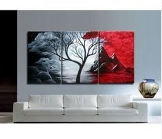 sweet painting