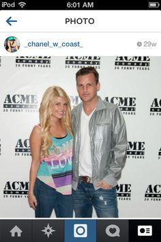 Robs und Chanel Dating