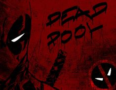 deadpool wallpaper by chrisawayan on DeviantArt