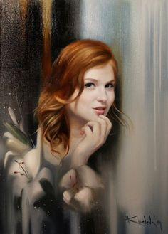 Katarina Kiseleva6 (433x604, 191Kb)