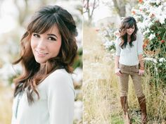 ciara_richardson_photography_utah_STEPH_MAKEOVER_3