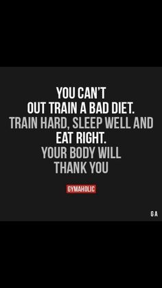 Fitness motivation #fitnessmotivation