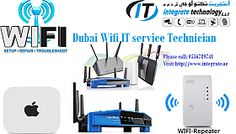 Contact us 0556789741 if you're looking for IT technician to setup wifi router installation and wifi extender booster Home Villa Office House setup in Dubai? Call us now 0556789741 We provide wifi hotspot setup in Dubai, wifi hotspot billing system, hotspot ticketing system, hotspot voucher system, hotspot printer, router modem hotspot setup in Dubai Wifi range extender hotspot setup in Dubai Wifi internet installation Du & etisalat network technician in Dubai Home wifi installation IT su...