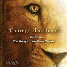 Courage Dear Heart - - Yahoo Image Search Results