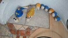 Ceramic Amazing Art, My Arts, Ceramics, Ceramica, Ceramic Art, Clay Crafts, Pottery, Ceramic Pottery